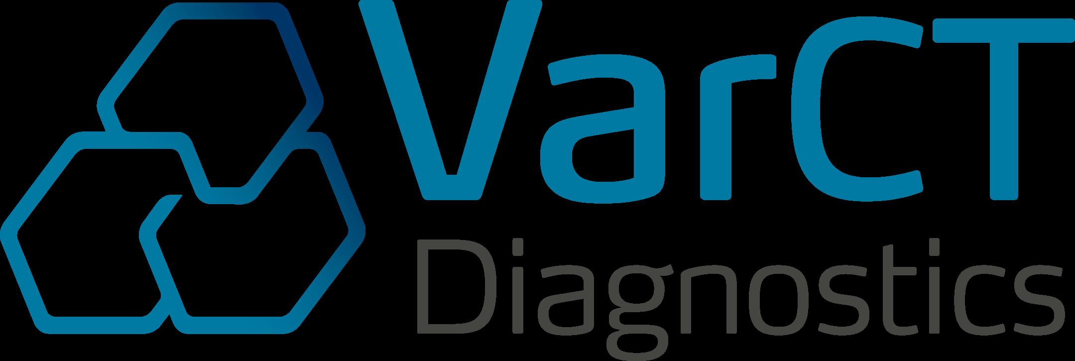 VarCT_pos